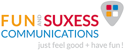 Fun and Suxess Communications (FSC)