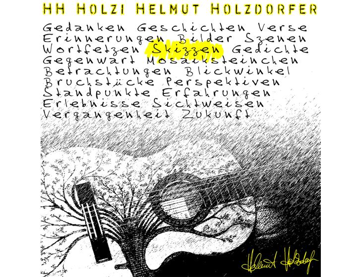 Skizzen-CD-Cover