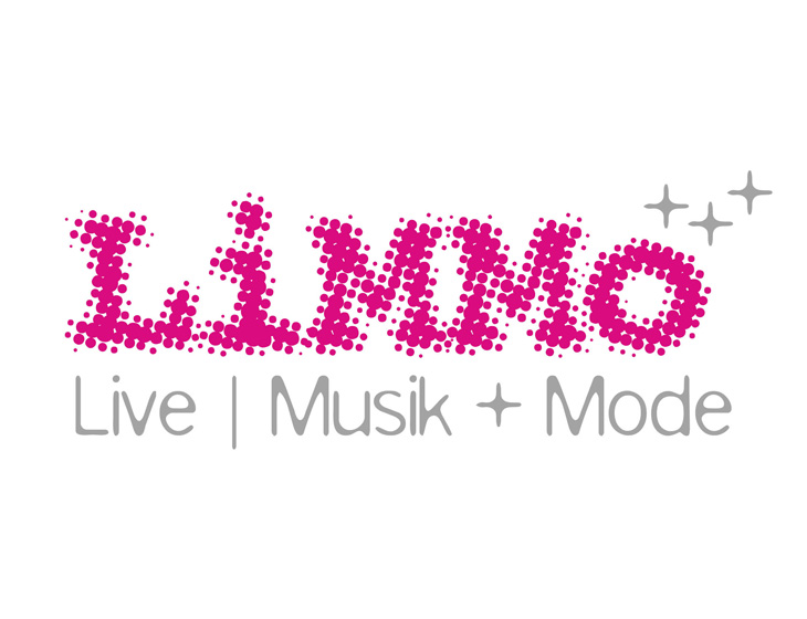 LiMMo - Branding, Logo-Entwicklung