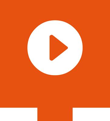 Video-Signet